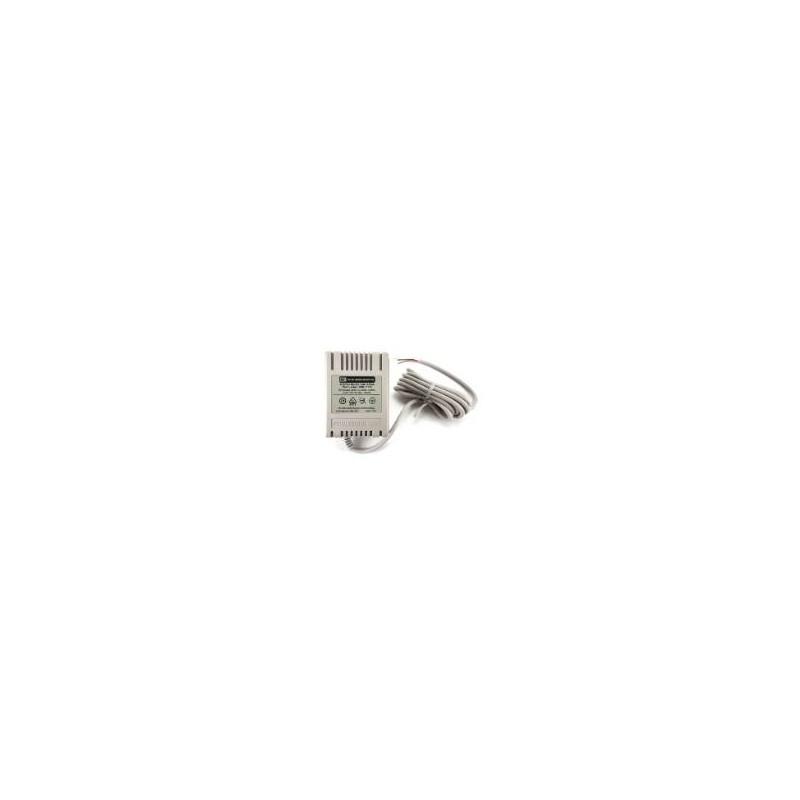 Hikvision WiFI DoorBell Power Adaptor 16V AC [CSD-T1615S-T]
