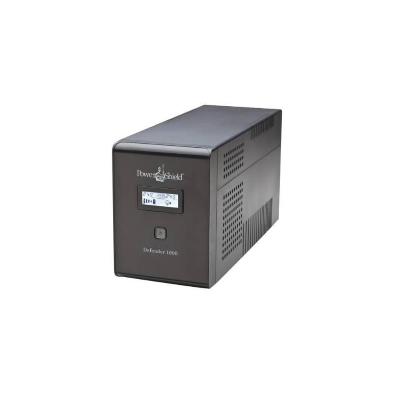 PSH-PSD1600