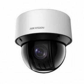 Hikvision 4MP Outdoor Mini PTZ, 25x Zoom,50m IR [DS-2DE4A425IW-DE]