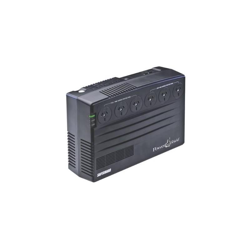 PSH-PSG750