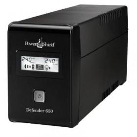 PSH-PSD650