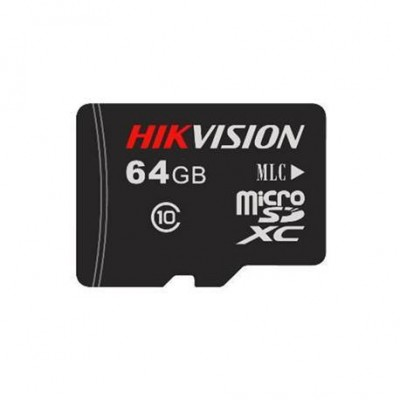 64GB microSDXC