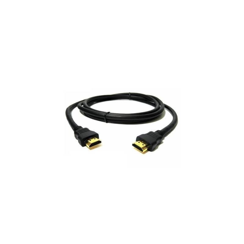 CAB-HDMI-1.8