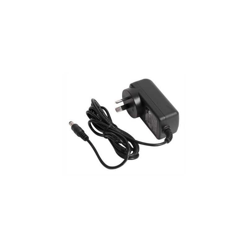 CSD-T1255-21G Power Adaptor