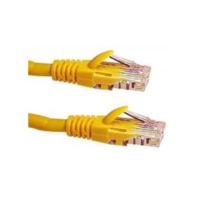 CABLE-CAT6