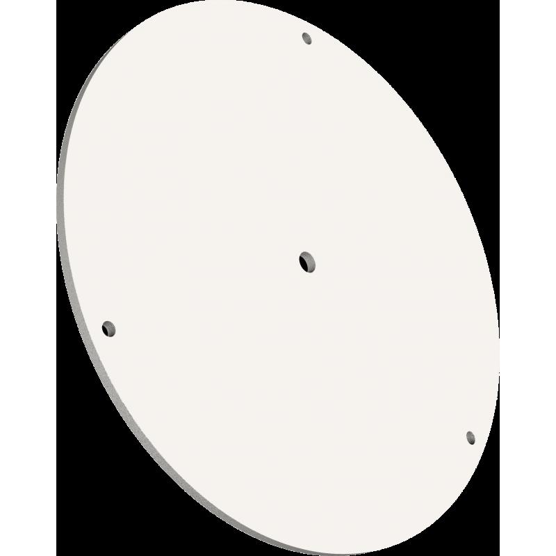 DS-2908ZJ