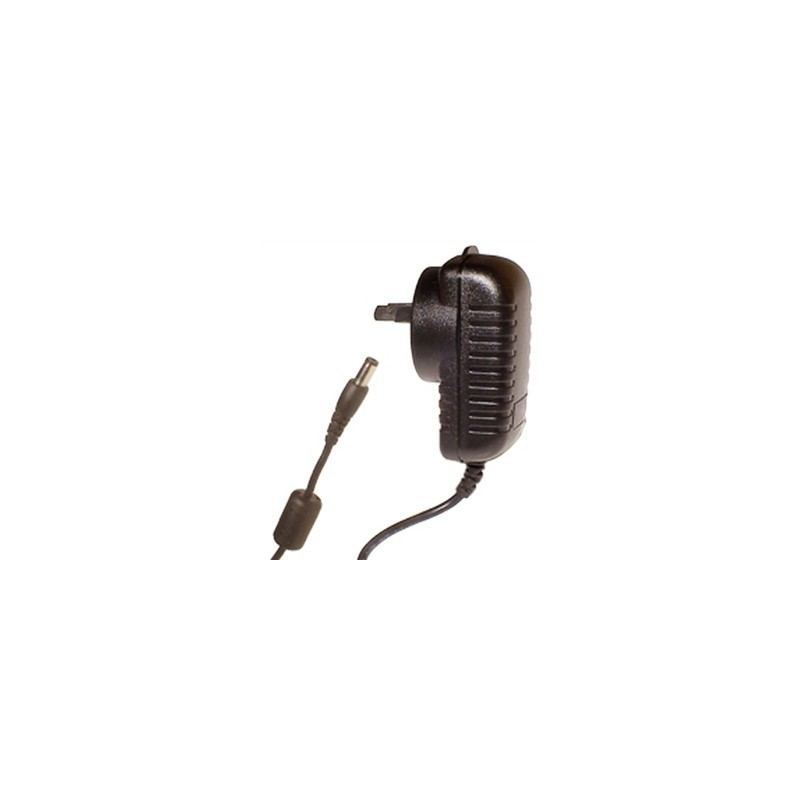 CSD-T1210-21G Power Adaptor